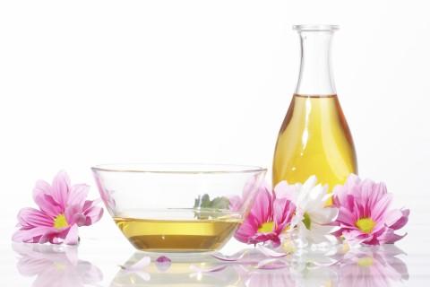 beauty-oil