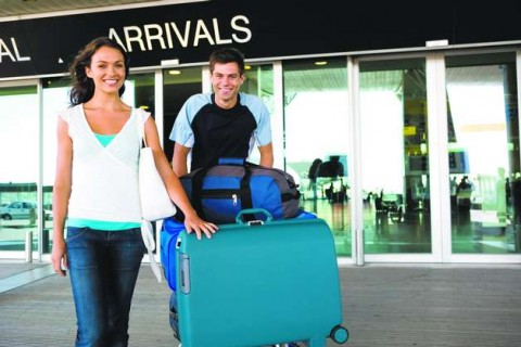 newsECOLA_ECOHOLICTravelAirport_large