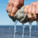 Lakefront lather: Sudsing up safely, waterside