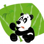 Is bamboo really full of bologna?