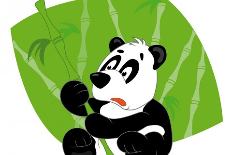 Is bamboo all that it seems?