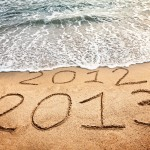 So long 2012: more of the year's green highs and lows