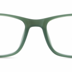 Eye spy: Cruelty-free contact lens solution and greener glasses