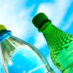Portable H20 dilemma: the bottled water issue