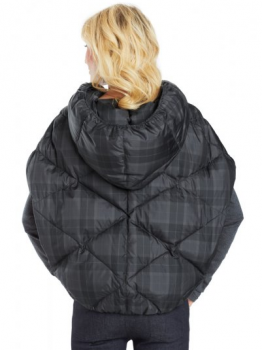 Plaid Nau back
