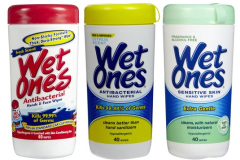 Wet-Ones-Canister-Wipes
