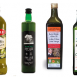 The olive oil guide…with a drizzle of Vasil family history