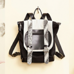 Ride, Sally, Ride: Bike-friendly bags…just in time for spring!