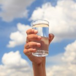 Go with the flow: what kind of water filter is right for you?