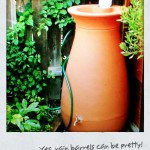 Rain, rain, come and play: the updated rain barrel guide