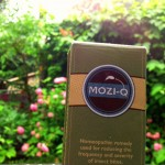 Ecoholic TV (backyard edition): Does Mozi-Q actually work?