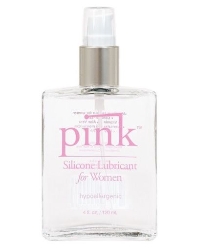 pink-silicone-lube-4-oz-glass-bottle-e83d8b1f79b396b1338de50d11ab045c