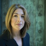 The Big Interview: Naomi Klein on Climate Change – Unedited