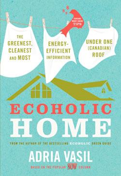 Ecoholic Home