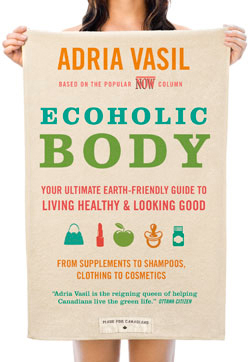 Ecoholic Body