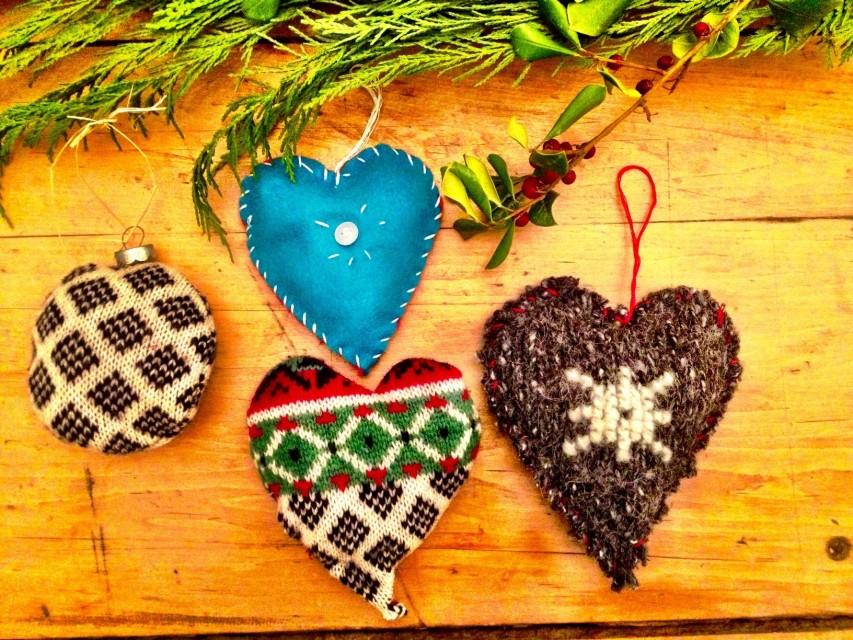 ornaments 1