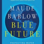 Big Interview: Maude Barlow -extended mix