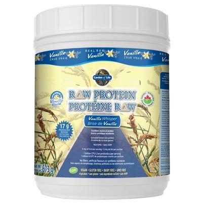 garden-protein