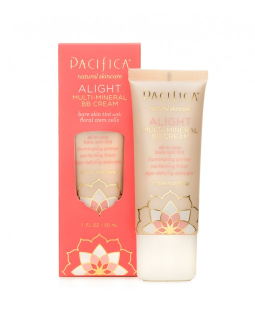 Alight-natural-bb-cream