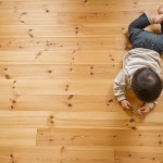 Hidden dirt: what your floors aren't telling you