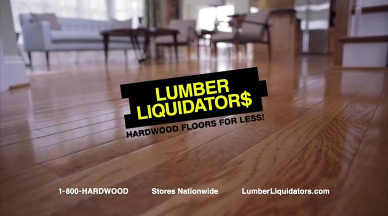 lumber-liquidators-ad