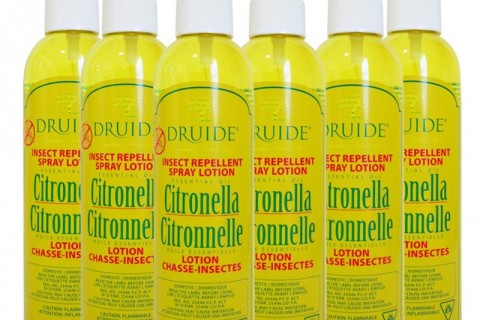 6x-citronella-insect-repellent-spray-lotion-130ml