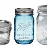 Canning 2.0: which brands are BPA-free (& what are they using instead)?