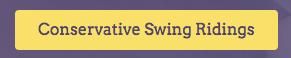swing button