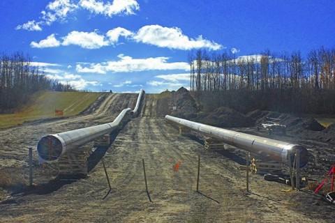 pipeline-017115dd8e1253c0c90a392a3dbc91f83022fd8b