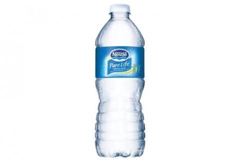 nestle-water-bottle-1-4db162c959eb6a629e909e12150034bef5bb5f60