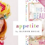 Book review: This Can Be Beautiful