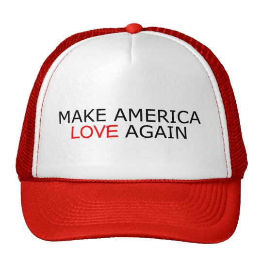 make_america_love_again_trucker_hat-r9151d140778c4f68b8115b82f6895511_v9wf1_8byvr_540