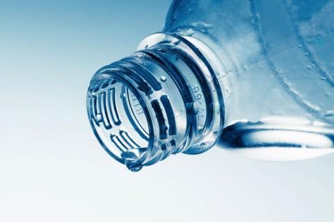 water drip-585284920