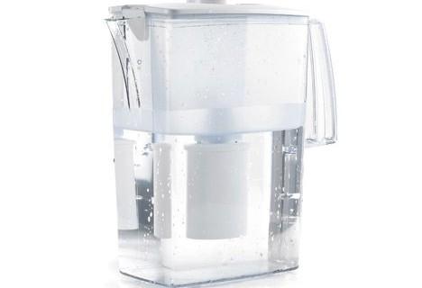 waterfilter_468-da83aacb9ec17dcdf3a28b02084b2a071d4a919a