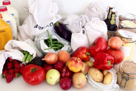 ZeroWasteHome-groceries